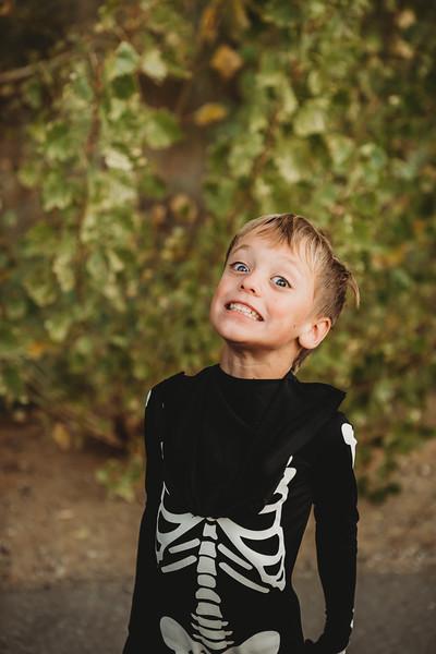Colton and Paisley Halloween 2019-9192.jpg