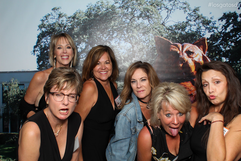 LOS GATOS DJ - LGHS Class of 79 - 2019 Reunion Photo Booth Photos (lgdj)-135.jpg