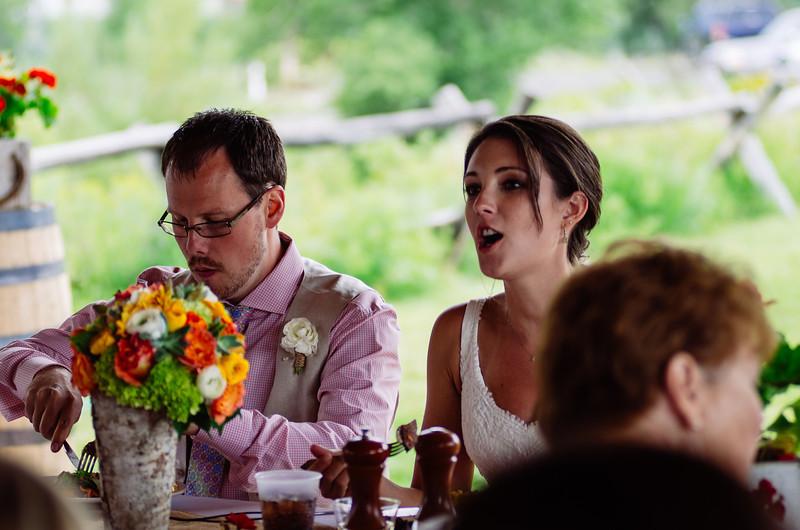 wedding-color-532.jpg
