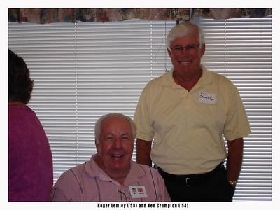 September 21, 2005