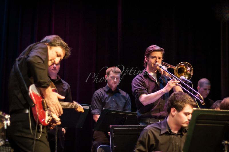 Jazz-.2013.-333.jpg