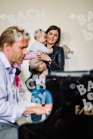 © Bach to Baby 2018_Alejandro Tamagno_St. John's Wood_2018-09-07 009.jpg