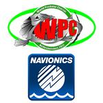 Navionics-block-of-4.jpg