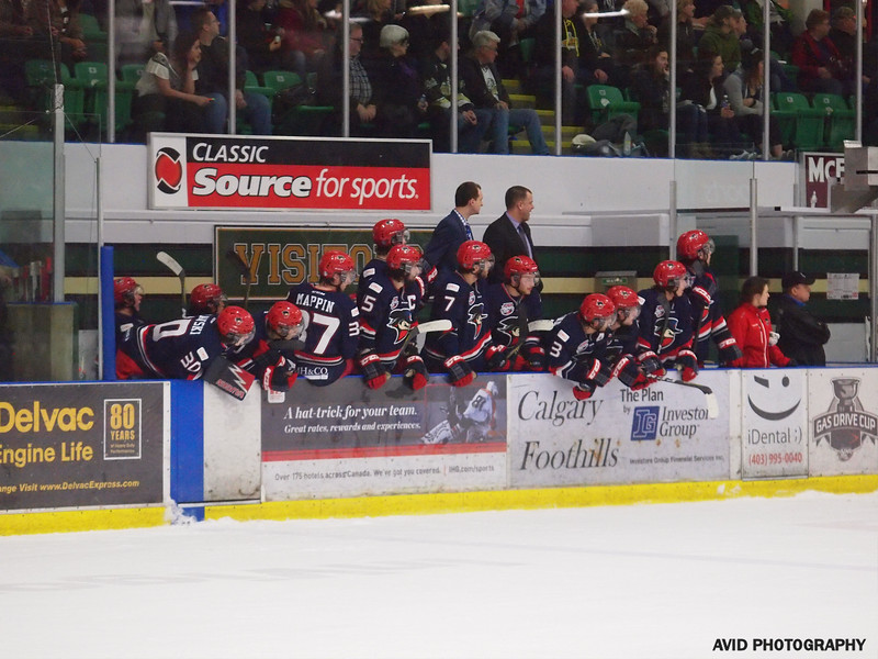 Okotoks Oilers vs. Brooks Bandits AJHL (187).jpg
