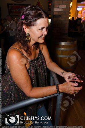 2011-07-29 [Friday Night, The Cellar Door, Visalia, CA]