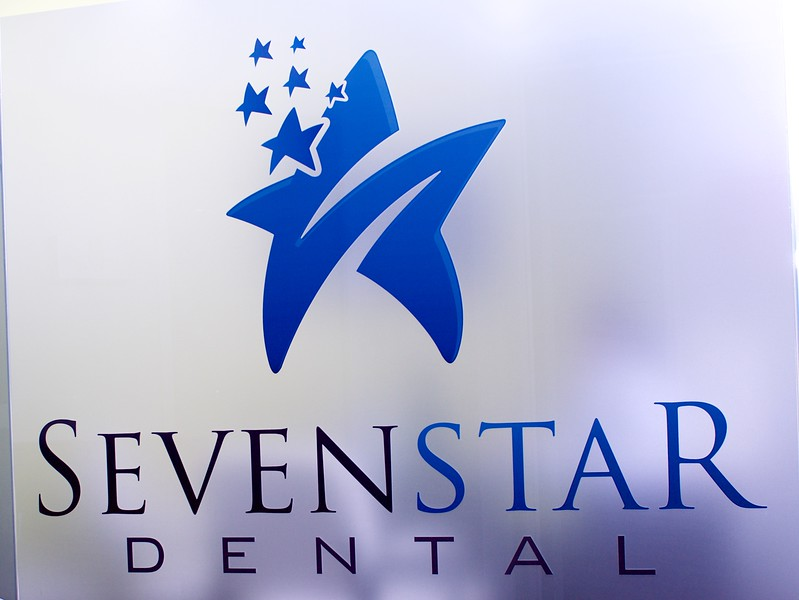 Seven Star Dental 15.jpg