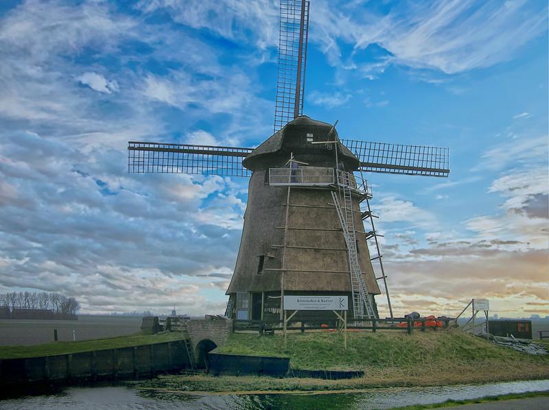 Windmill2b.jpg