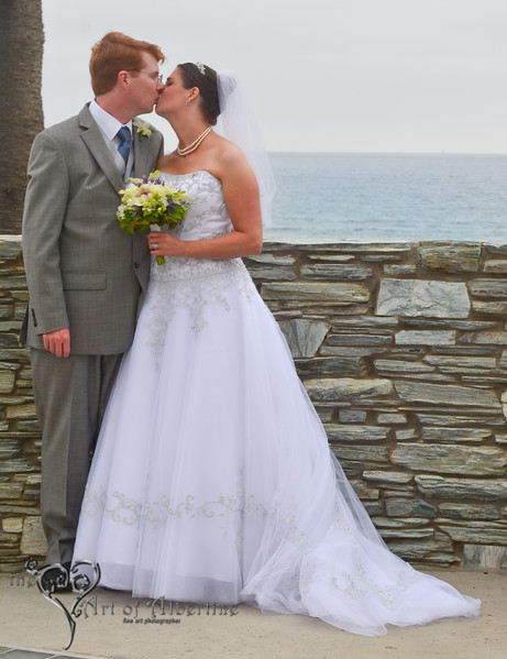 Wedding - Laura and Sean - D7K-1739.jpg