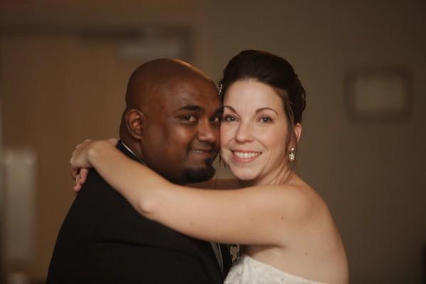 Bo and Lydia Frankford Trenton Ontario