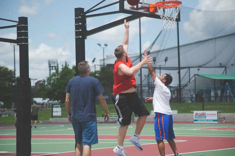 Basketball_july_lakemont_park-136.jpg