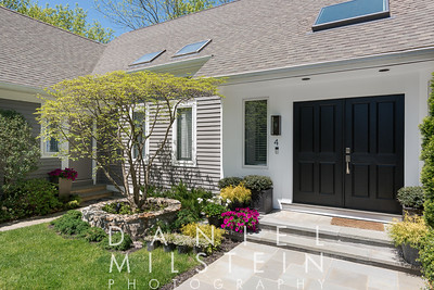 4 Purchase Hills Dr 05-2019 FEXT