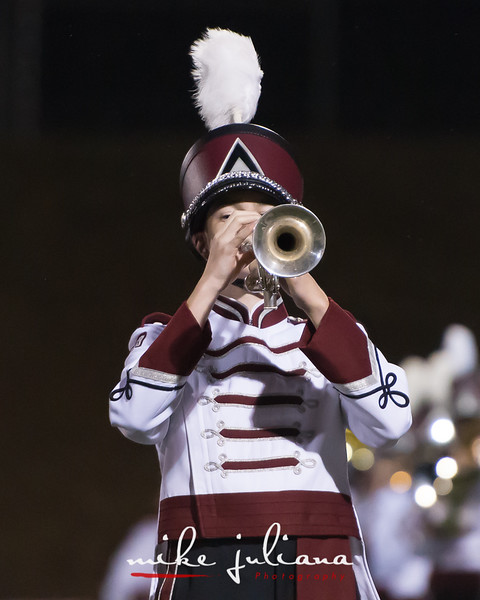 20181005-Tualatin Football vs Westview-0387.jpg