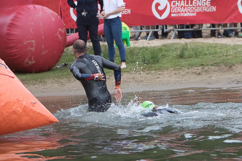 challenge-geraardsbergen-Stefaan-0475.jpg