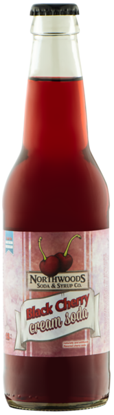 nws-black-cherry.png