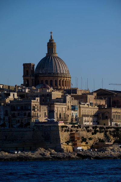 Malta-160821-161.jpg