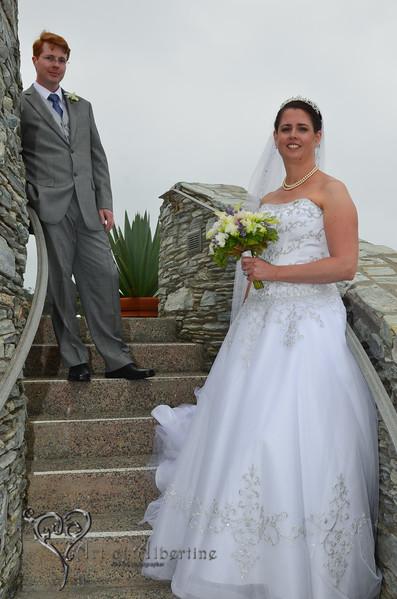 Wedding - Laura and Sean - D7K-1771.jpg