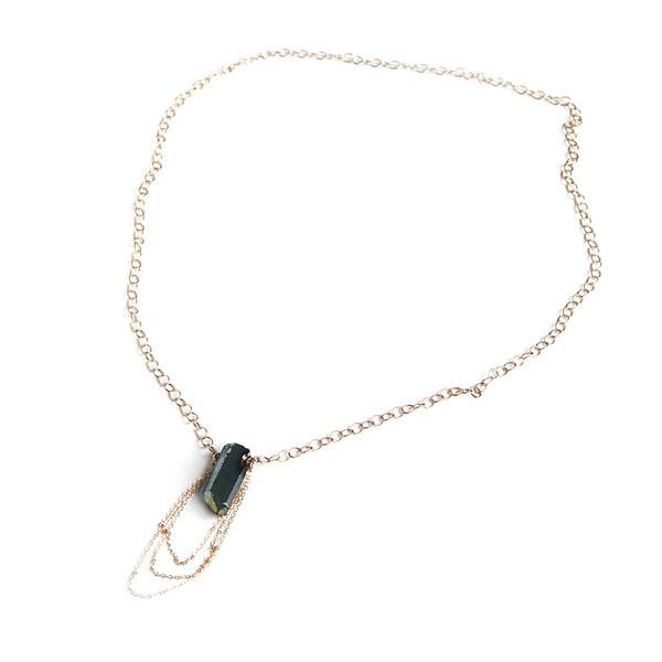 131016 Oxford Jewels-0161.jpg