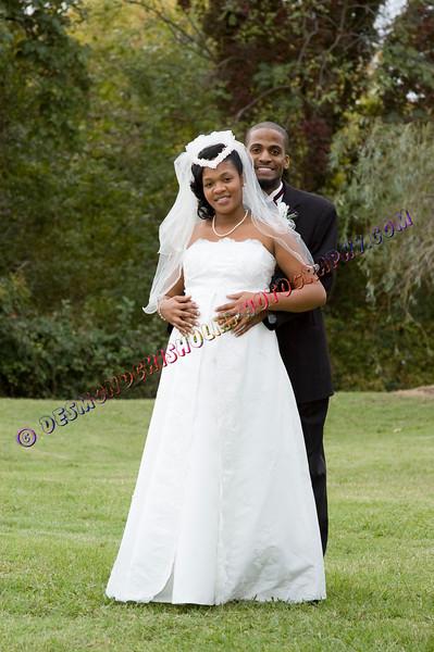 Oz & Chas Wedding Pics_357.jpg