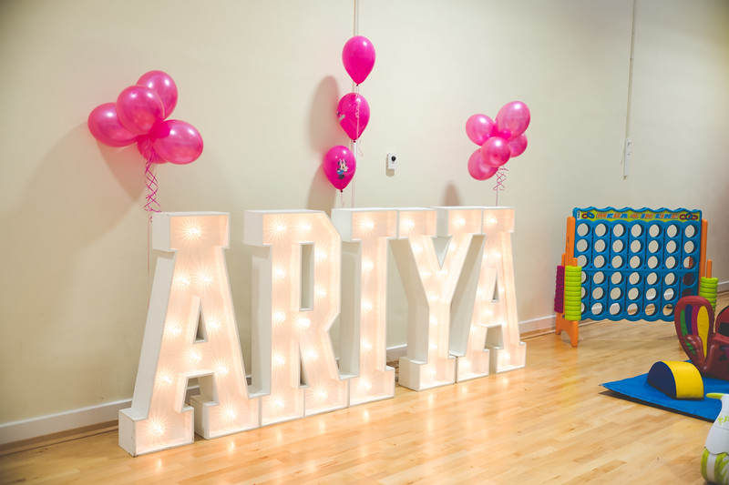 Ariya 1st (10 of 61).jpg
