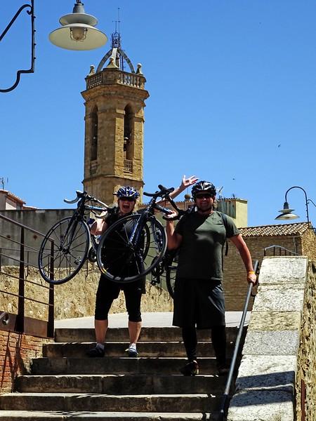 cycle-tour-girona-23.jpg