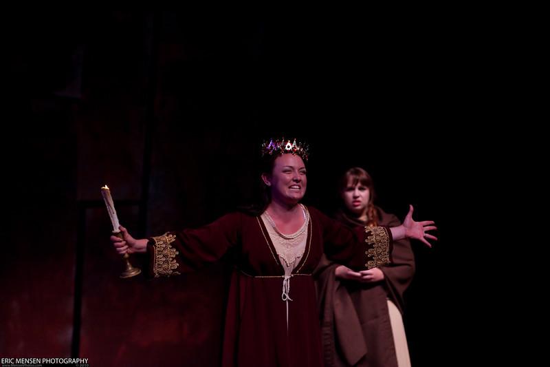 Macbeth-271.jpg