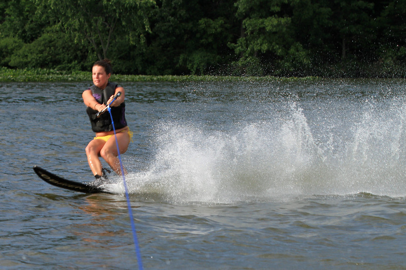 Hamilton Lake Fun July 2013_0714.JPG