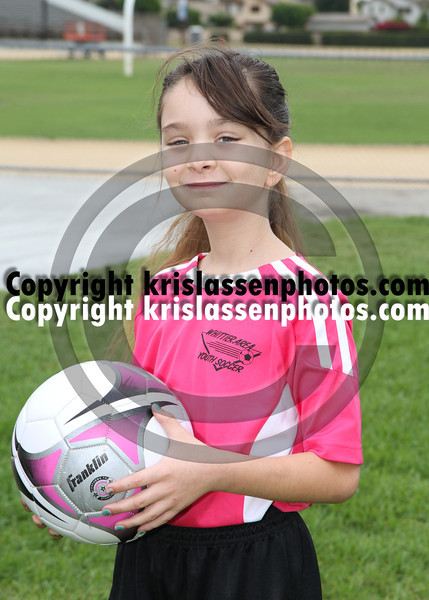 U10-Pink Panthers-03-Karma Lepe-9788.jpg