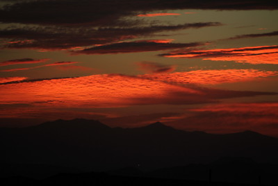 Scottsdale-Sunset-25NOV2015