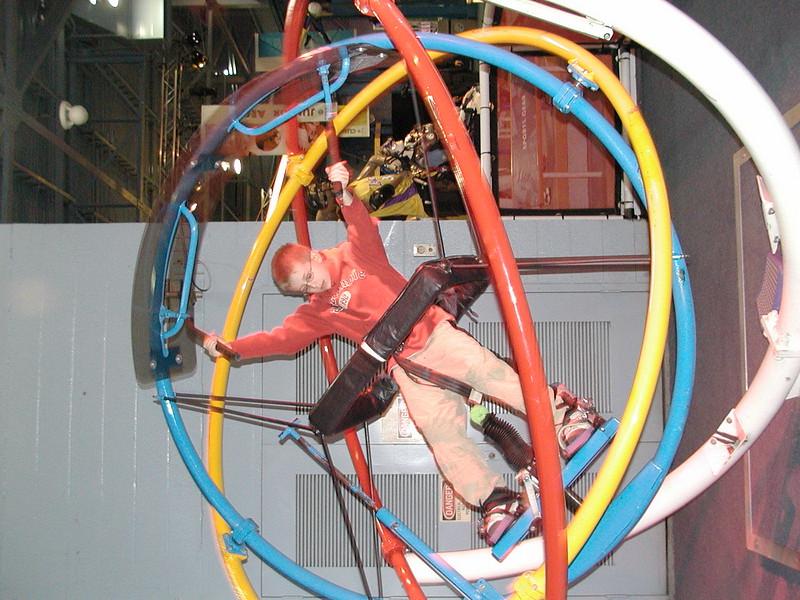 2003-02-07-JOY-Carnegie-Trip_069.jpg