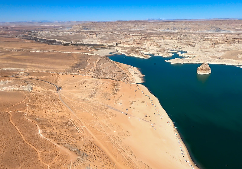 colorado-river-lake-powell-lighthawk-gopro8-card2-86.jpg