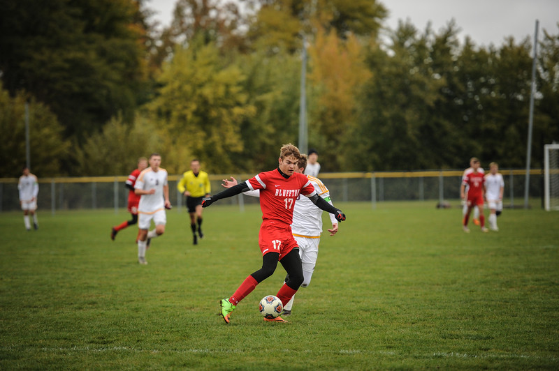 10-27-18 Bluffton HS Boys Soccer vs Kalida - Districts Final-107.jpg