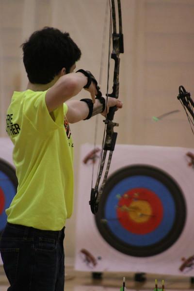 atlantic-archery-226.JPG