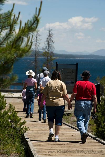 20100712_Yellowstone_2920.jpg