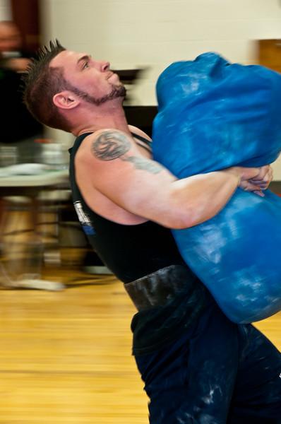 Paxton Strongman 7_ERF1664.jpg