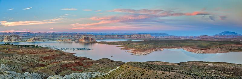 Arizona Highways Slot Canyon Workshop