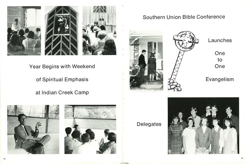 1970 ybook__Page_18.jpg