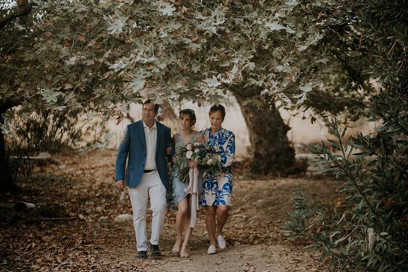 Tu-Nguyen-Destination-Wedding-Photographer-Naxos-Videographer-Claire-Nick-155.jpg