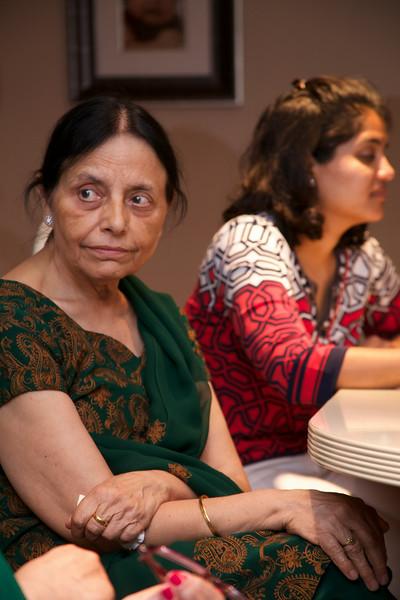 Le Cape Weddings - Indian Wedding - Day One Mehndi - Megan and Karthik  646.jpg