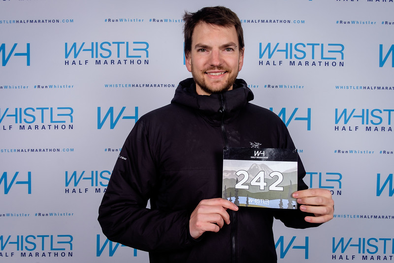 2018 RS WHM Photo Booth-55.jpg