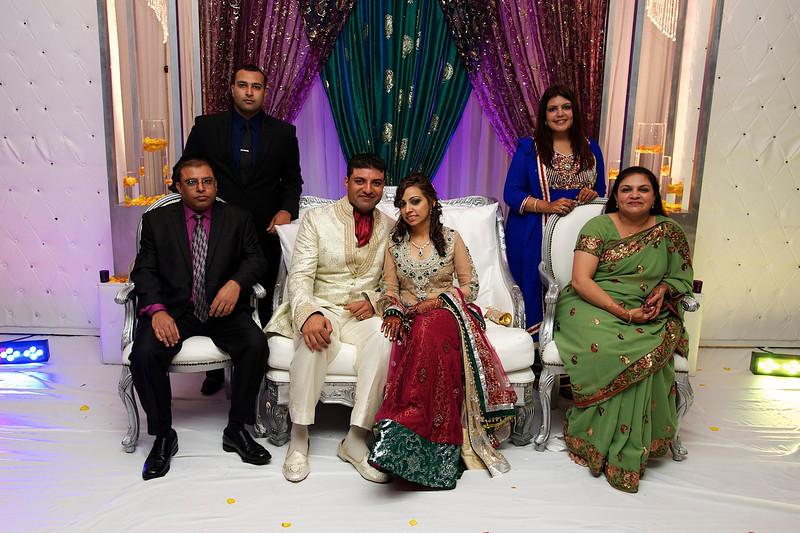 Rahim-Walima-2012-06-02229.jpg