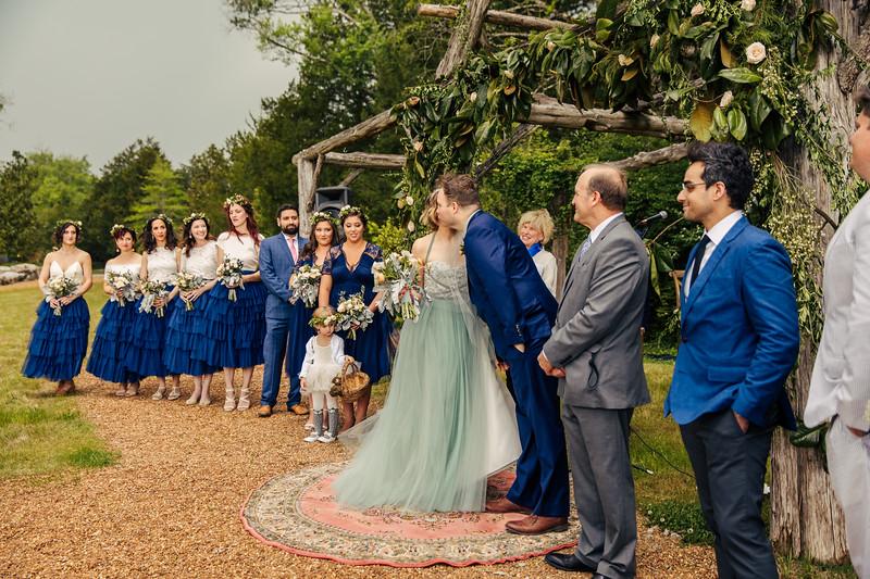 277-CK-Photo-Fors-Cornish-wedding.jpg