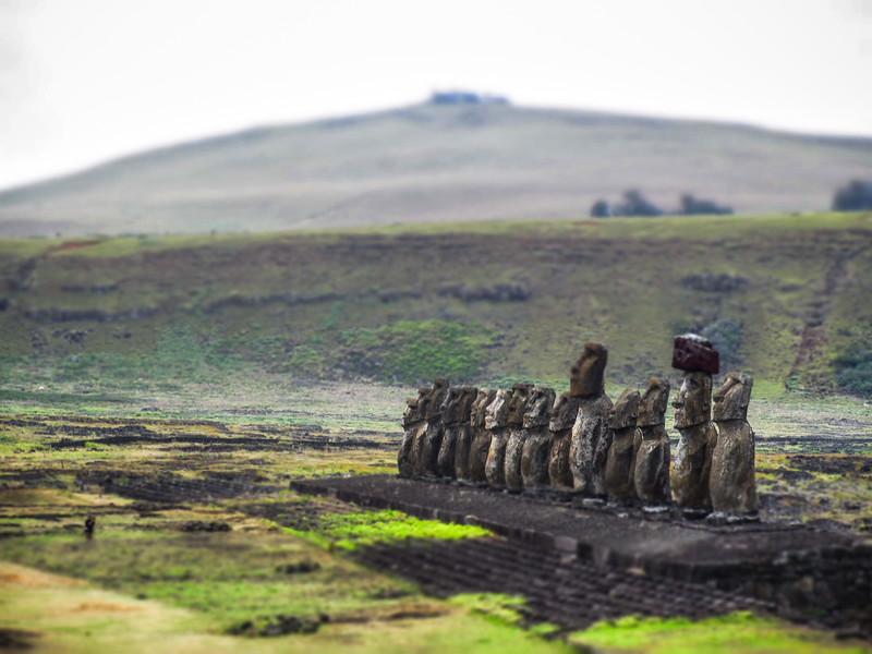 Easter-Island-2012-127.jpg