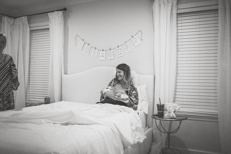 Erin's Home Birth-363.jpg