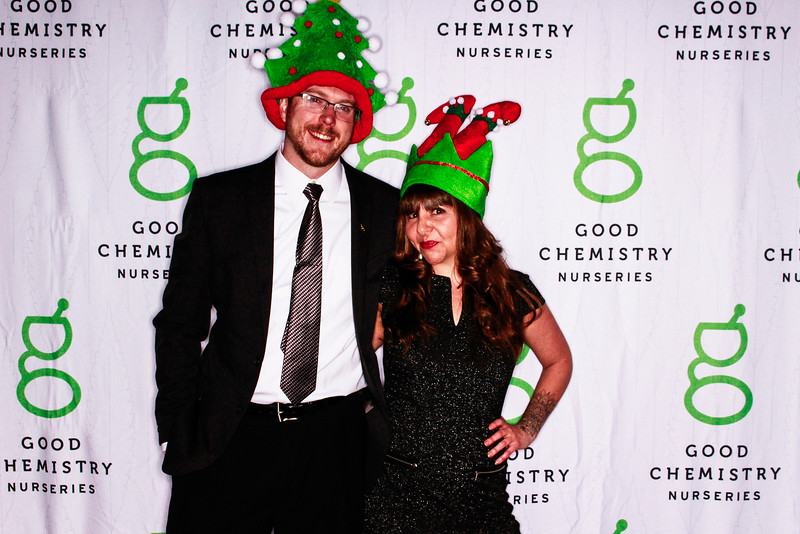 Good Chemistry Holiday Party 2019-Denver Photo Booth Rental-SocialLightPhoto.com-239.jpg