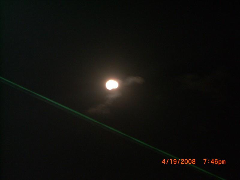 April 2008 (59).jpg
