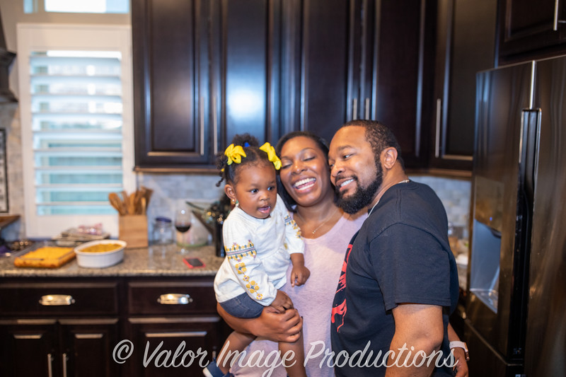 ©2019 Valor Image Productions Lewis Thanksgiving-15235.jpg