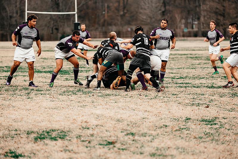 Rugby (ALL) 02.18.2017 - 4 - IG.jpg
