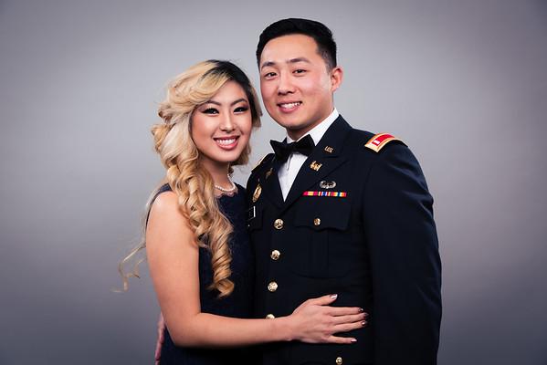 12.09.16 Military Ball