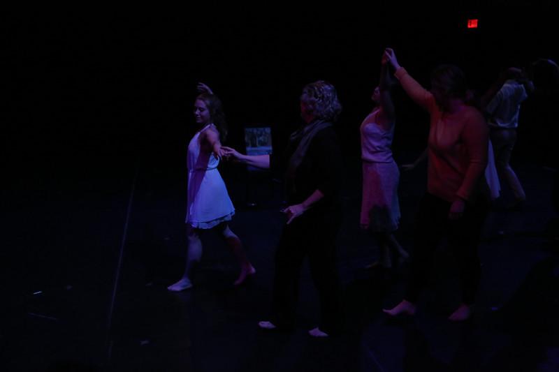 Dance Macbre-156.jpg