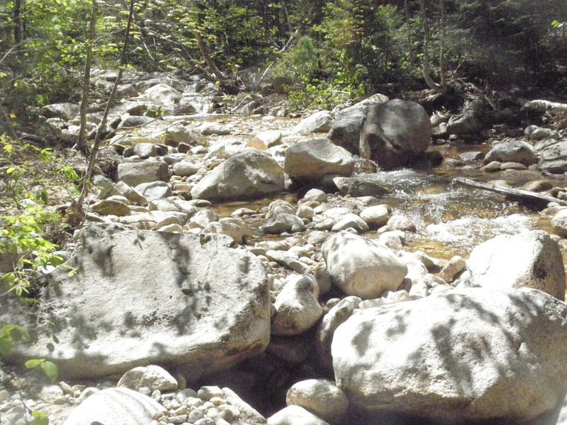 One last look at the brook.JPG